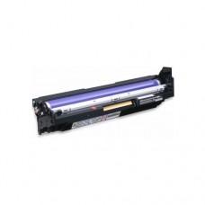 Epson S051209 unitate fotoconductoare color