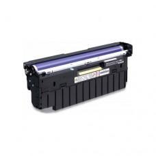 Epson S051210 unitate fotoconductoare negru