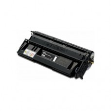 Epson S051222 cartuş toner negru Return