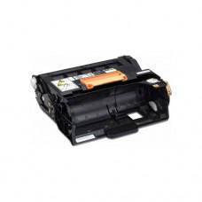 Epson S051230 unitate fotoconductoare