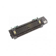 Epson S053012 unitate fuser