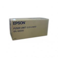 Epson S053017BA set întreţinere