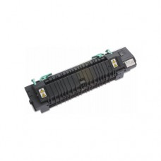 Epson S053021 unitate fuser