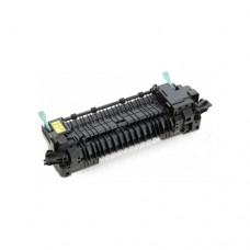 Epson S053025 unitate fuser