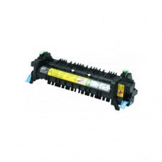Epson S053041 unitate fuser