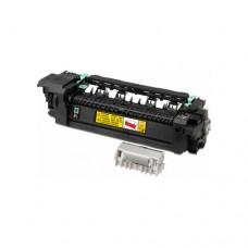 Epson S053043 unitate fuser