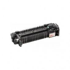 Epson S053046 unitate fuser