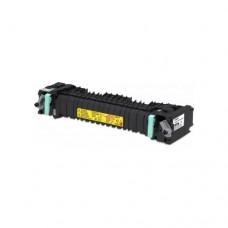 Epson S053049 unitate fuser