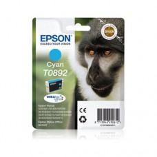 Epson T0892 cartuş cerneală cyan