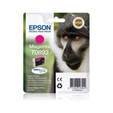 Epson T0893 cartuş cerneală magenta