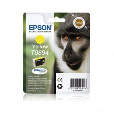 Epson T0894 cartuş cerneală galbenă