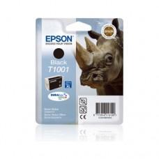 Epson T1001 cartuş cerneală neagră