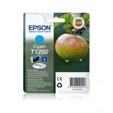 Epson T1292 cartuş cerneală cyan