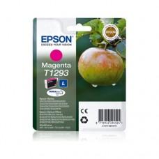 Epson T1293 cartuş cerneală magenta