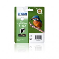 Epson T1590 cartuş Gloss Optimizer