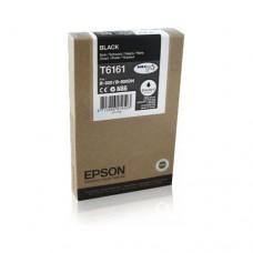 Epson T6161 cartuş cerneală neagră