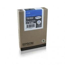 Epson T6162 cartuş cerneală cyan