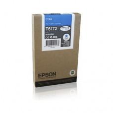 Epson T6172 cartuş cerneală cyan