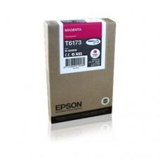 Epson T6173 cartuş cerneală magenta