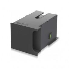 Epson T671000 cartuş întreţinere