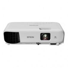 Epson EB‑E10