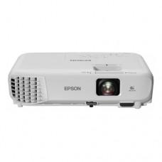 Epson EB‑X06