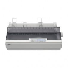 Epson LX-1170II