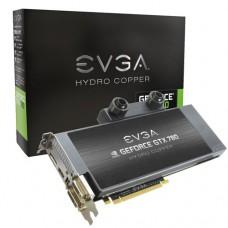EVGA GeForce GTX 780 Hydro Copper