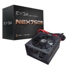 EVGA SuperNOVA NEX750B