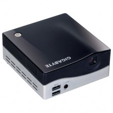 Gigabyte GB-BXPi3-4010