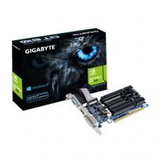Gigabyte GV-N610-1GI