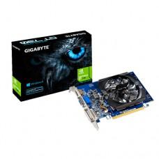 Gigabyte GV-N730D3-1GI