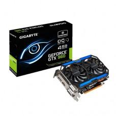 Gigabyte GV-N960OC-4GD