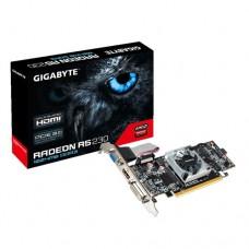 Gigabyte GV-R523D3-1GL