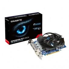 Gigabyte GV-R726XOC-2GD