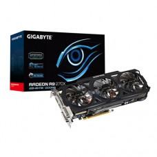 Gigabyte GV-R927XOC-2GD