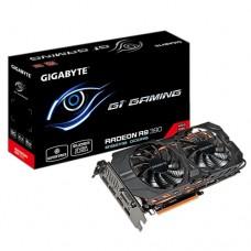 Gigabyte GV-R939G1 GAMING-8GD