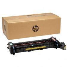 HP 4YL17A LaserJet 220V Fuser Kit