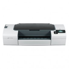 HP Designjet T790 610mm PostScript