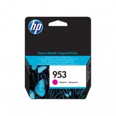 HP 953 cartuş cerneală magenta