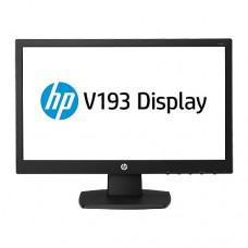 HP V193