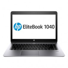 HP EliteBook Folio 1040 G2