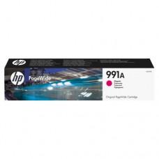 HP 991A cartuș cerneală magenta