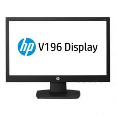 HP V196