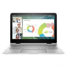 HP Spectre Pro x360 G1