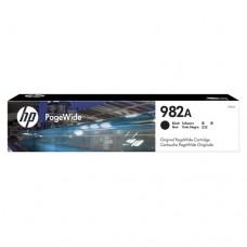 HP 982A cartuș cerneală neagră