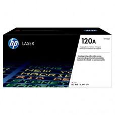 HP 120A cilindru fotosensibil laser
