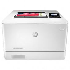 HP LaserJet Pro color M454dn