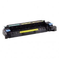 HP C2H57A set cuptor / întreţinere