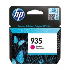 HP 935 cartuş cerneală magenta
